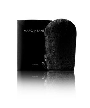 Marc Inbane, rękawica do aplikacji samoopalacza, 1 szt.-Marc Inbane