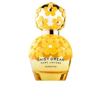 Marc Jacobs, Daisy Dream Sunshine, woda toaletowa, 50 ml - Marc Jacobs