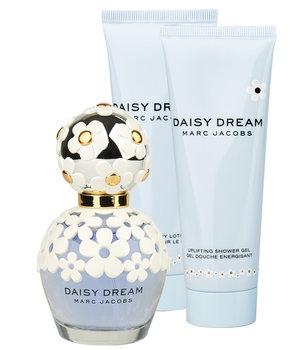 Marc Jacobs, Daisy Dream, zestaw kosmetyków, 3 szt.-Marc Jacobs