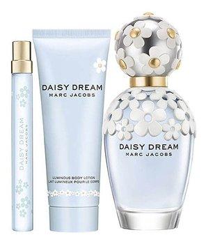 Marc Jacobs, Daisy Dream, zestaw kosmetyków dla kobiet, 3 szt.-Marc Jacobs