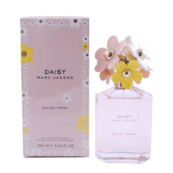 Marc Jacobs, Daisy Eau So Fresh, woda toaletowa, 125 ml-Marc Jacobs
