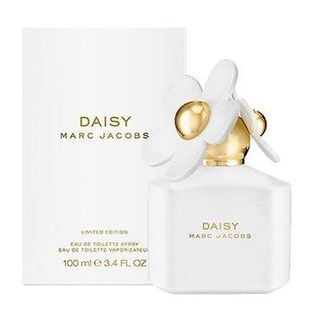 Marc Jacobs, Daisy, woda toaletowa, 100 ml-Marc Jacobs