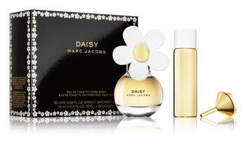 Marc Jacobs, Daisy, zestaw kosmetyków, 2 szt.-Marc Jacobs
