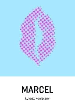 Marcel-Konieczny Łukasz