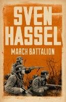 March Battalion-Hassel Sven