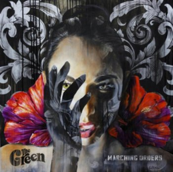 Marching Orders-The Green