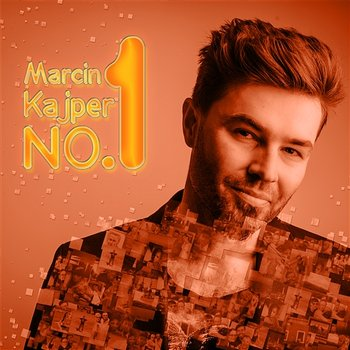 Marcin Kajper No. 1-Marcin Kajper