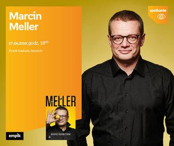 Marcin Meller | Empik Kaskada
