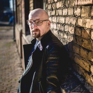 Marek Stelar w szczecińskim Empiku