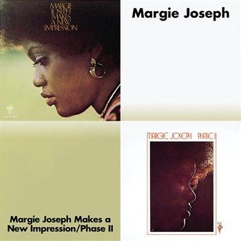 Margie Joseph Phase II