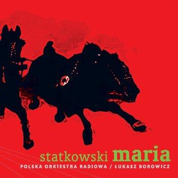 Maria-Various Artists