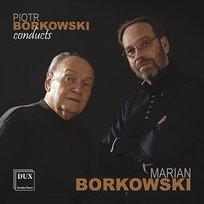 Marian Borkowski
