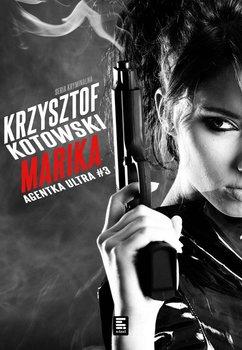 Marika-Kotowski Krzysztof
