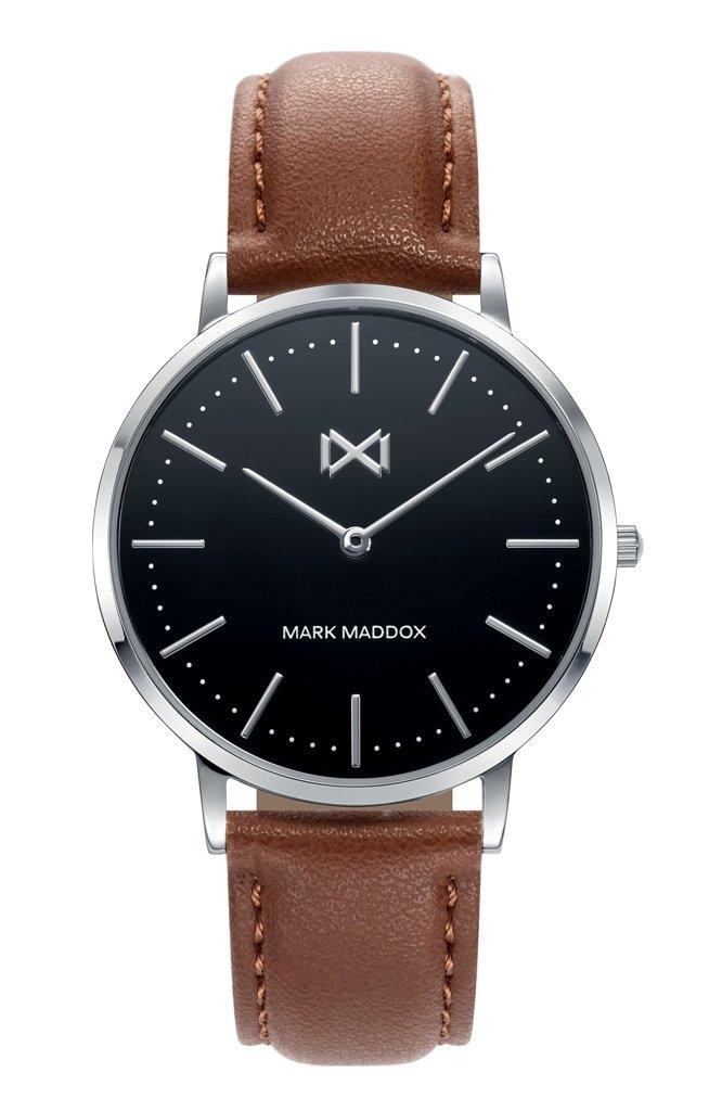 Mark Maddox, Zegarek damski, Greenwich MC7110-57