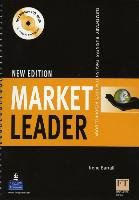 Market Leader New Edition. Elementary Teachers Book with Test Master CD-ROM-Barrall Irene, Wright Lizzie