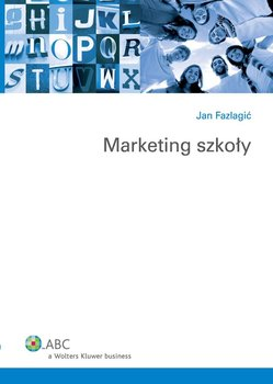 Marketing szkoły                      (ebook)