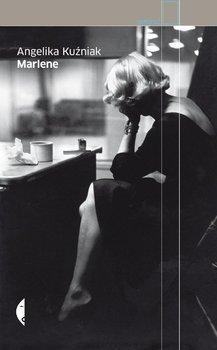Marlene                      (ebook)