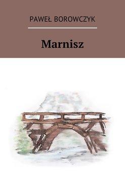 Marnisz                      (ebook)