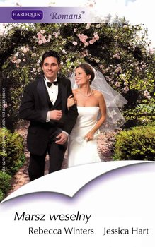 Marsz weselny-Hart Jessica, Winters Rebecca