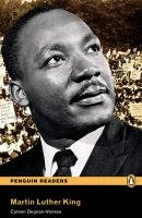 Martin Luther King-Degnan-Veness Coleen