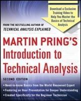Martin Pring's Introduction to Technical Analysis-Pring Martin J.