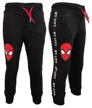 MARVEL SPODNIE DRESOWE SPIDERMAN DRES CHŁOPIĘCY-Spider-Man