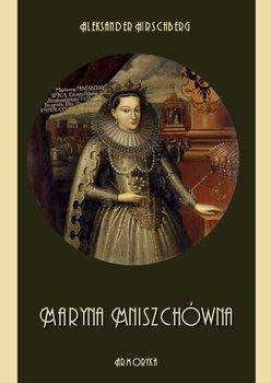Maryna Mniszchówna                      (ebook)