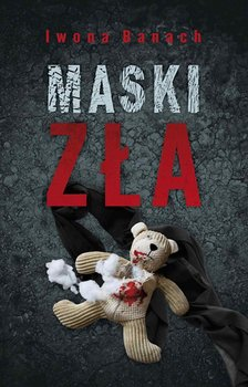 Maski zła-Banach Iwona