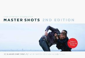 Master Shots Volume 1 - Kenworthy Christopher