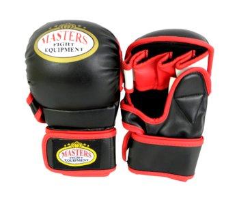 Masters, Rękawice do MMA, GFS-2, rozmiar XL-Masters Fight Equipment