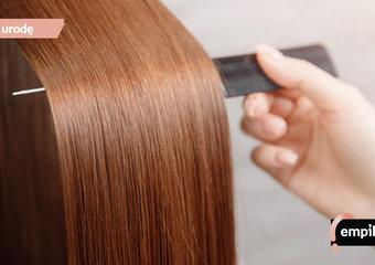 Masz włosy niskoporowate? Produkty do pielęgnacji włosów niskoporowatych