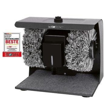 Maszyna do czyszczenia obuwia Clatronic SPM 3753-Clatronic