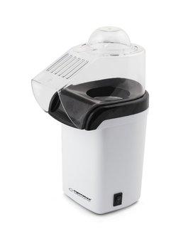 Maszyna do popcornu ESPERANZA Poof, 1200 W-Esperanza