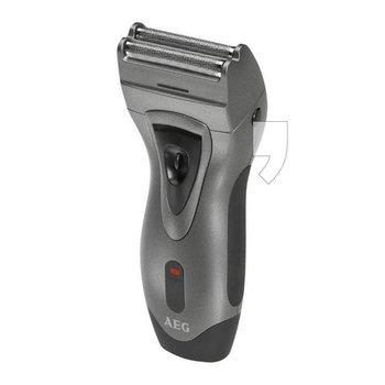 Maszynka do golenia AEG HR 5625, 240 V-AEG