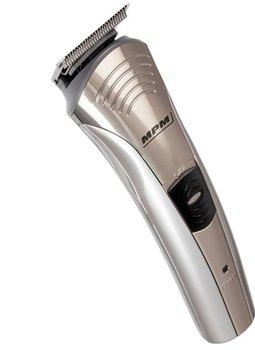 Maszynka do strzyżenia włosów MPM MMW-04-MPM