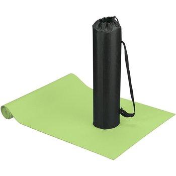 Mata do jogi i fitnessu Cobra-UPOMINKARNIA