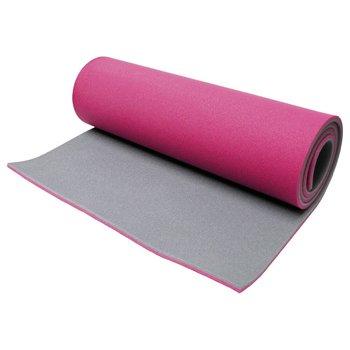 Mata fitness, gimnastyczna do ćwiczeń 200 x 60 x 1,3 cm Best Sporting 61311-Best Sporting