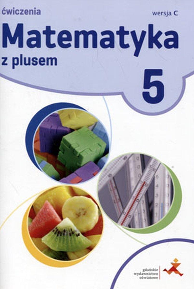 podręcznik do matematyki klasa 4 online