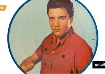 Matki, chowajcie swoje córki, czyli kilka mniej znanych faktów o Elvisie Presleyu