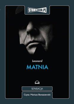Matnia-Leonard