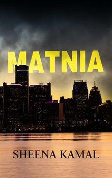 Matnia-Kamal Sheena