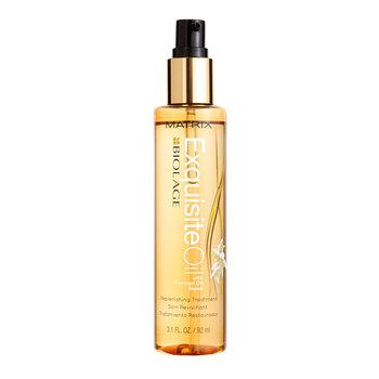 Matrix, Biolage Exquisite Oil, olejek pielęgnacyjny, 92 ml-Matrix