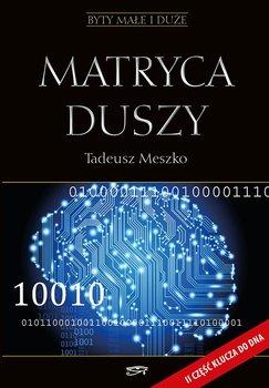 Matryca duszy-Meszko Tadeusz