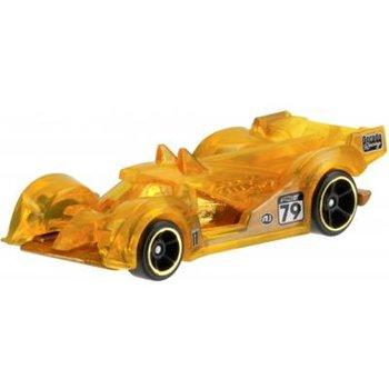 Mattel, samochodzik Missile Hi-tech Hot Wheels FDT20-Mattel