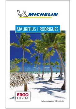 Mauritius i Rodrigues-Opracowanie zbiorowe