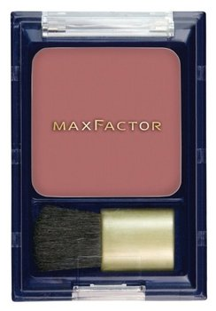 Max Factor, Flawless Perfection, róż do policzków 223 Natural Glow, 5,5 g-Max Factor