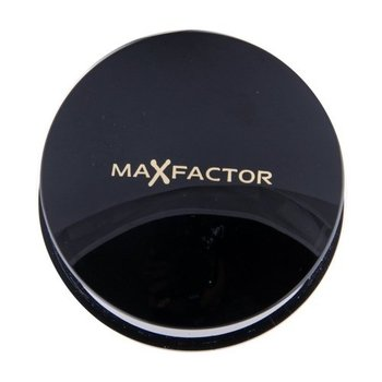 Max Factor, Loose Powder, puder sypki 05 Translucent, 15 g - Max Factor