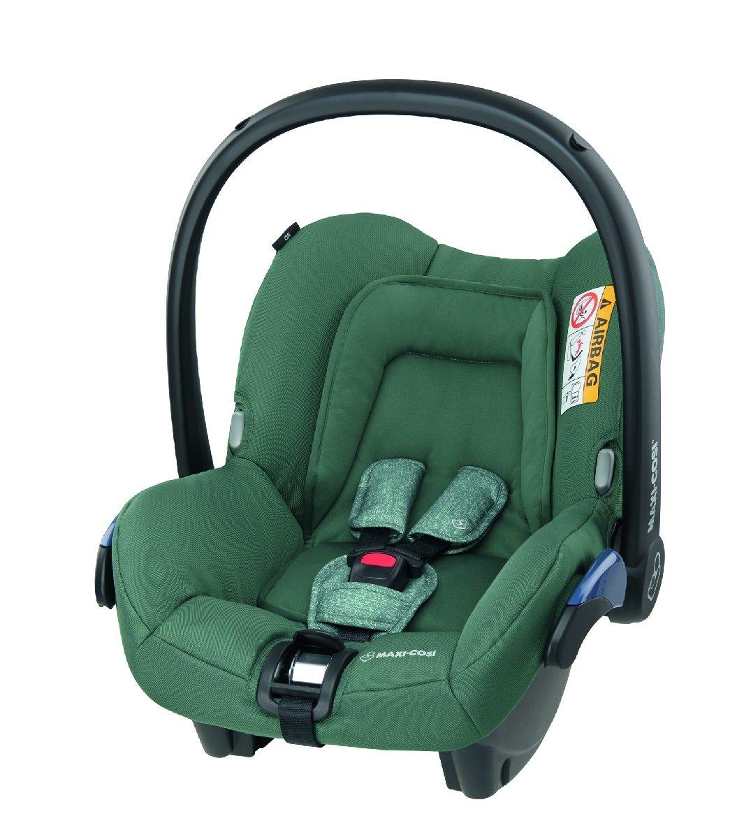 maxi cosi citi fotelik samochodowy 0 13 kg nomad green maxi cosi sklep empik com. Black Bedroom Furniture Sets. Home Design Ideas