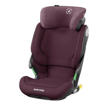 Maxi Cosi, Kore I-Size, Fotelik samochodowy, 15-36 kg, Authentic Red-Maxi-Cosi