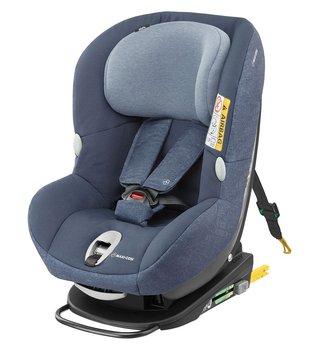 Maxi-Cosi, Milofix, Fotelik samochodiowy, Nomad Blue, 0-18 kg-Maxi-Cosi